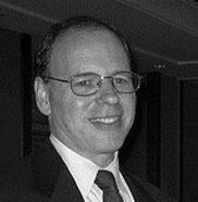 Donald Krueger
