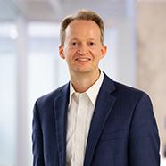 Jeff Gutke
